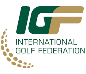 International-Golf-Federation2016