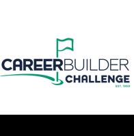 CareerBuilders2016