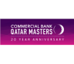 Qatar Masters Preview and Picks