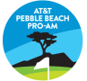 AT&T Pebble Performance Chart