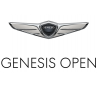 Genesis Open Preview and Picks