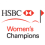 HSBC Women's Performance Chart