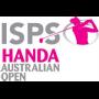 Australian Open Performance Chart