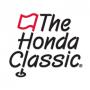 Honda Classic Performance Chart