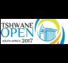 Tshwane Open Performance Chart