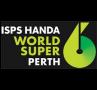 World Super 6 Perth Performance Chart