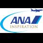 ANA Performance Chart