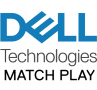 Dell Match Play Performance Chart
