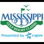 Mississippi Performance Chart