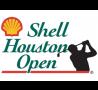 Shell Houston Open Performance Chart