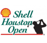 Shell Houston Preview and Picks