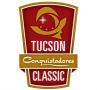 Tucson Performance Chart