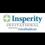 Insperity Champ. Performance Chart