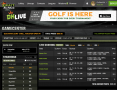 DraftKings picks for the Masters