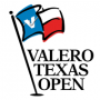 Texas Open Preview and Picks