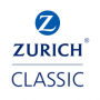 Zurich Classic Preview and Picks