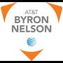 Byron Nelson Performance Chart