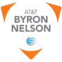 Byron Nelson Preview and Picks