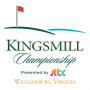 Kingsmill Champ. Performance Chart