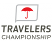 Travelers Champ. Performance Chart