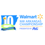 Walmart Arkansas Performance Chart