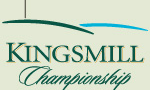 Kingsmill Championship Performance Chart