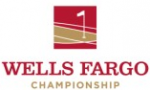 Wells Fargo Preview and Picks
