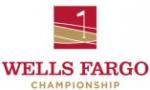Wells Fargo Championship Performance Chart