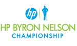 HP Byron Nelson Championship Preview and Picks