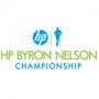 HP Byron Nelson Championship Performance Chart
