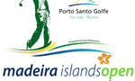 Madeira Islands Open – Portugal Performance Chart