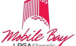 Mobile Bay LPGA Classic Performance Chart