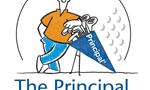 Principal Charity Classic Performance Chart