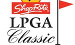 ShopRite Classic Performance Chart