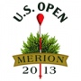 U.S. Open Preview and Picks