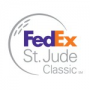 FedEx St. Jude Classic Preview and Picks