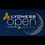 Lyoness Open Performance Chart