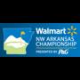 Walmart NW Arkansas Championship Performance Chart