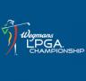 Wegmans LPGA Championship Performance Chart