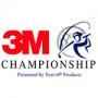 3M Championship Performance Chart