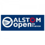 Open de France Alstom Performance Chart