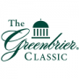 The Greenbrier Classic Performance Chart