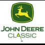John Deere Classic Performance Chart