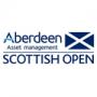 Aberdeen Asset Scottish Open Performance Chart