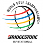 WGC-Bridgestone Invitational Performance Chart
