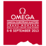 Omega European Masters Performance Chart
