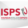 ISPS Handa Wales Open Preview and Picks