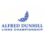 Alfred Dunhill Links Championship Performance Chart