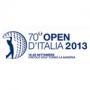 Open D'Italia Performance Chart