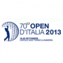 Open D'Italia Preview and Picks